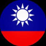 Taiwan LISTERINE®